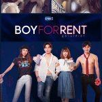 Парень напрокат / Boy For Rent (2019) Таиланд