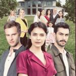 Сокровенное / Canevim (2019) Турция