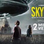 Небесный огонь / Skyfire (2019) Индия