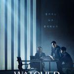 Наблюдатель / Watcher (2019) Южная Корея