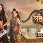 Лав и Куш / Ram Siya Ke Luv Kush (2019) Индия
