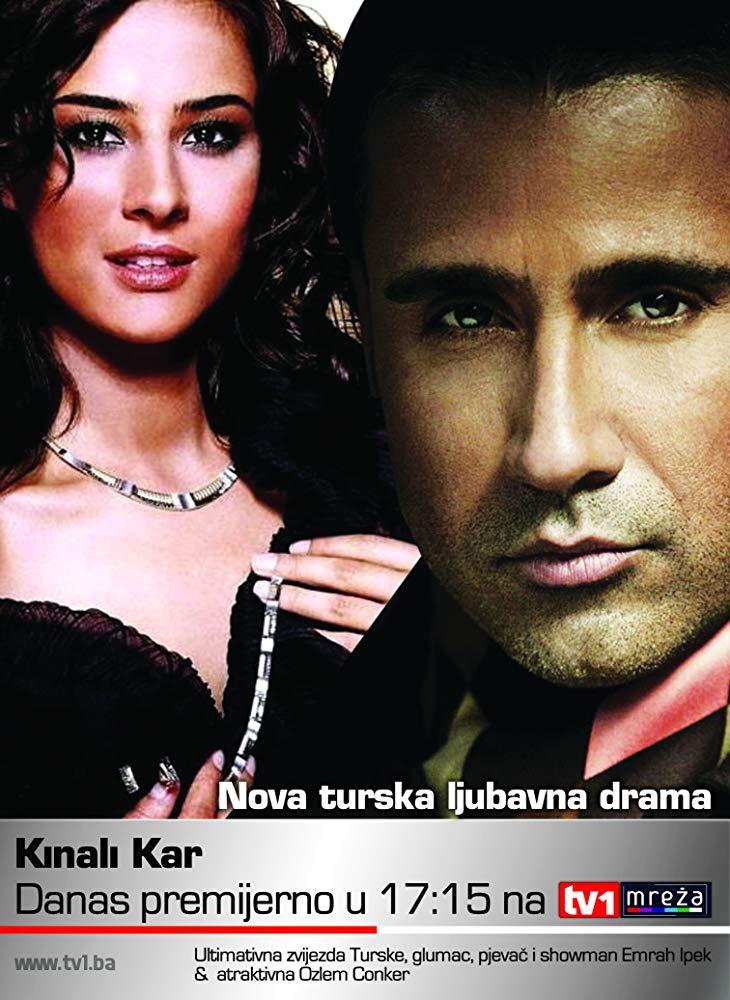 Кыналы кар / Kinali kar (2002) Турция
