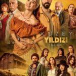 Полярная звезда / Kuzey Yildizi (2019) Турция