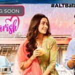 Дождь / Baarish (2019) Индия