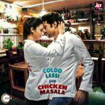 Холодное ласси и курица масала / Coldd Lassi Aur Chicken Masala (2019) Индия