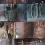 Тайный бутик / Secret Boutique (2019) Южная Корея