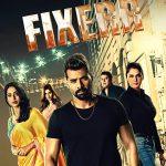 Наладчик / Fixerr (2019) Индия