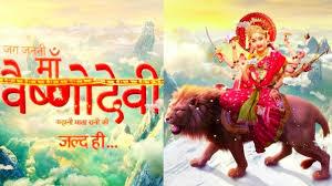 История Богини Вайшно Деви / Jag Jaanani Maa Vaishnodevi (2019) Индия