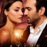 Азизе / Azize (2019) Турция
