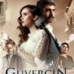 Голубка / Guvercin (2019) Турция