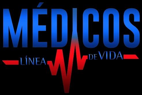 Врачи: линия жизни / Médicos, línea de vida (2019) Мексика