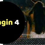 Женщина змея 4 / Naagin 4 (2019) Индия