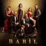 Вавилон / Babil (2019) Турция
