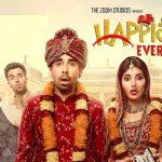 Долго и счастливо / Happily Ever After (2020) Индия