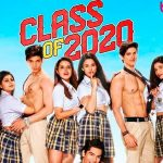 Класс 2020 / Class of 2020 (2020) Индия