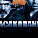 Сумерки / Alacakaranlik (2003) Турция