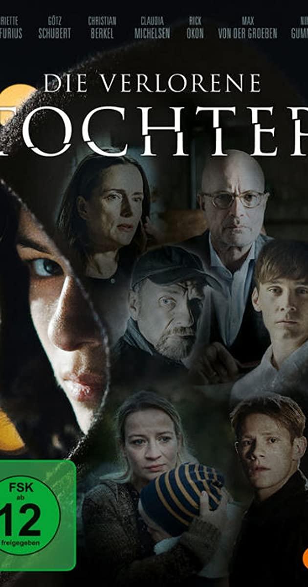 Потерянная дочь / Die verlorene Tochter (2020) Германия