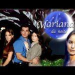 Ночная Мариана / Mariana de la noche (2003) Мексика