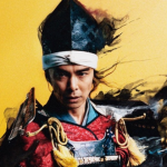 В ожидании Кирин / Kirin ga Kuru (2020) Япония