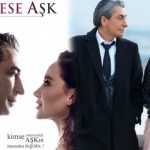 Если любовь позовет / Gel Dese Ask (2020) Турция