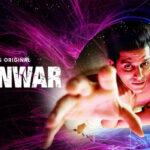 Вихрь / Bhanwar (2019) Индия