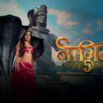 Женщина-Змея 5 / Naagin 5 (2020) Индия
