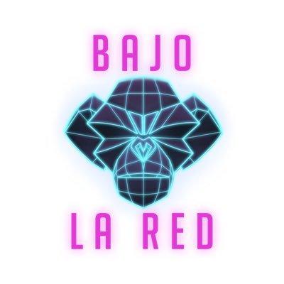 В сети / Bajo la red (2018) Испания