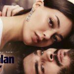 Незаконченный круг любви / Yarim Kalan Asklar (2020) Турция