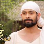 Саи Баба из Ширди / Shiridi Sai Baba (2019) Индия