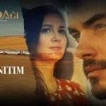 Гора сердца / Душевная боль / Gonul Dagi (2020) Турция