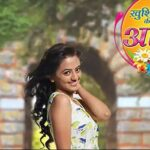 Копилка счастья Аши / Khushiyon Kii Gullak Aashi (2014) Индия