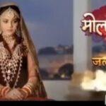 Проданная невеста / Molkki (2020) Индия
