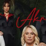 Скорпион / Akrep (2020) Турция