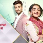 История Шории и Анокхи / Shaurya Aur Anokhi Ki Kahani (2020) Индия
