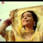 Почему сердце перестало мечтать? / Kyun Utthe Dil Chhod Aaye (2021) Индия