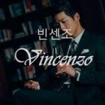 Винченцо / Vincenzo (2021) Южная Корея