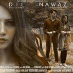 Дильнаваз / Dil Nawaz (2017) Пакистан