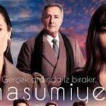 Невинность / Masumiyet (2021) Турция