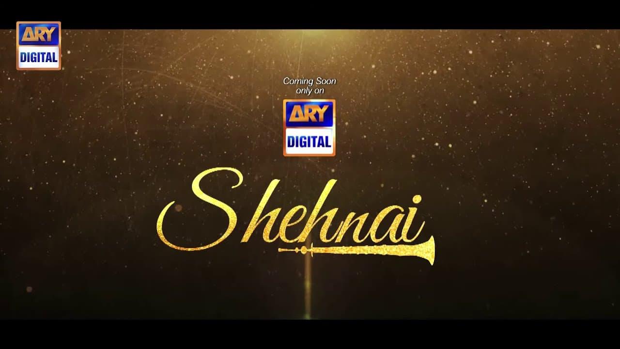 Кларнет / Shehnai (2021) Пакистан
