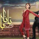 Шиворот-навыворот / Tana Bana (2021) Пакистан