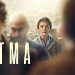 Фатма / Fatma (2021) Турция