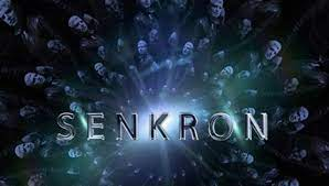 Синхрон / Senkron (2021) Турция