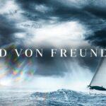 Гибель друзей /  Tod von Freunden (2021) Германия