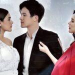 Две любви / Song Sanaeha (2021) Таиланд