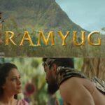 Юга рамы / Ramyug (2021) Индия
