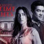 Неспящие: Полуночные желания / Sleepless Society: Bedtime Wishes (2019) Таиланд