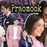 Сверкающая жемчужина / Praomook (2021) Таиланд