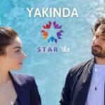 Сказка на острове / Ada Masali (2021) Турция
