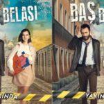 Беда на голову / Bas Belasi (2021) Турция