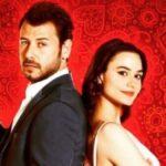 Случайная любовь / Kazara Ask (2021) Турция